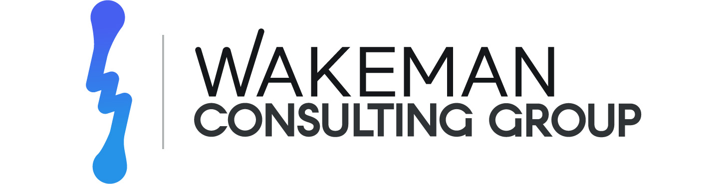 Wakeman Consulting Group